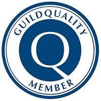 Jason Terpstra GuildQuality Member Customer Reviews
